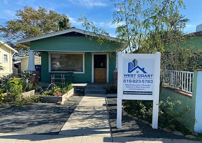 affordable home contractors san diego
