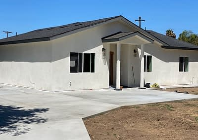 affordable home additions san diego