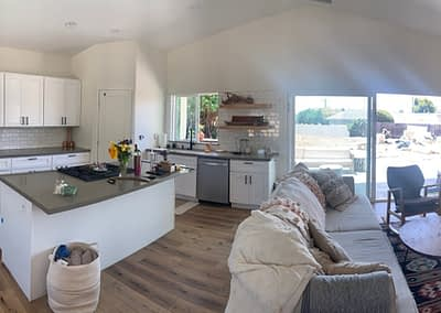 affordable home remodel san diego