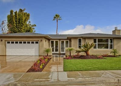 affordable home addition san diego