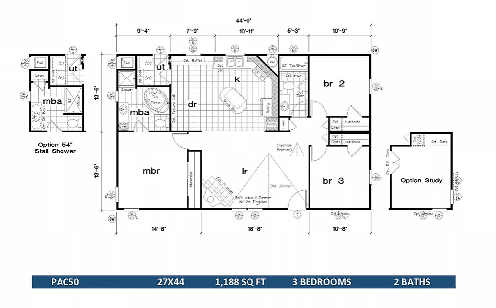 West Coast Building and Design Home Addition in the process of being Built from schematic for new construction