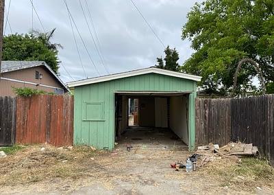home contractors san diego